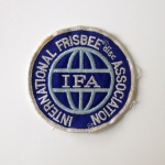 ifa_patch_img_8363