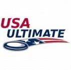 usa ultimate